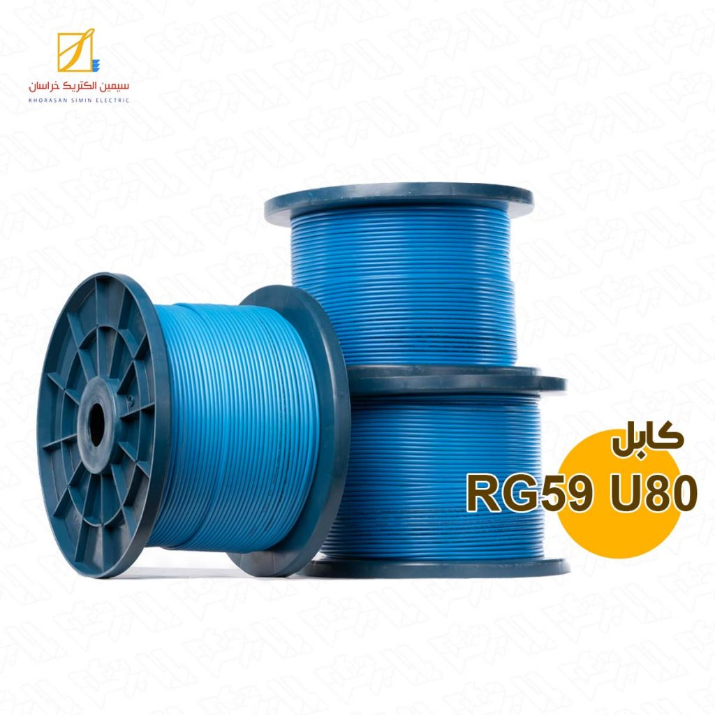 RG59-U80